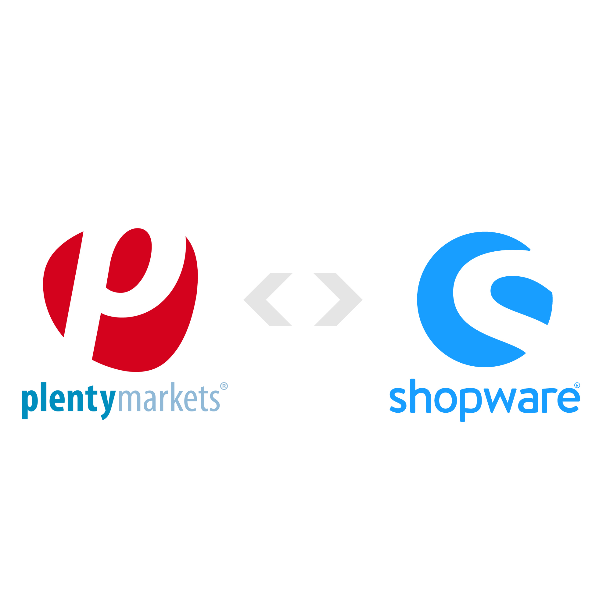 plenty-shopware-connector